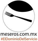 meseros.com.mx