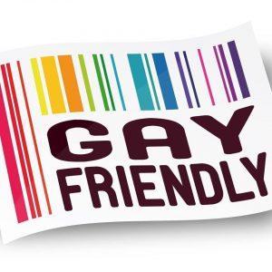 Meseros y eventos Gay Friendly